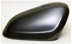 Volvo S60 II, V60 (11-) Right Hand Wing Door Mirror Back Cover / Casing (Unpainted